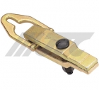 JTC-C301 LONG NOSE CLAMP
