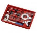 JTC-4176 FORD, FIAT, SUZUKI, GM TIMING TOOL SET