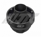 JTC-5267 MAN TGA DRIVE AXLE NUT SOCKET