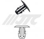 JTC-RD20 AUTOMOTIVE PLASTIC CLIPS