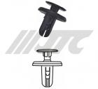JTC-RD41 AUTOMOTIVE PLASTIC CLIPS