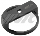 JTC-5158 VOLVO TRUCK OIL FILTER WRENCH