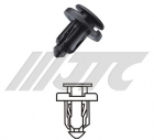 JTC-RD55 AUTOMOTIVE PLASTIC CLIPS