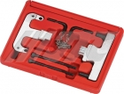 JTC-4848 ENGINE TIMING TOOL SET- BENZ , CHRYSLER, JEEP