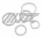 JTC-2012A ALUMINUM GASKETS-12mm