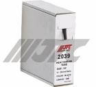 JTC-2040 HEAT SHRINKABLE TUBE-MINI BOX